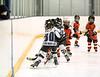 11FVWG2 Flyers vs GLDN KN-08