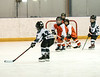 11FVWG2 Flyers vs GLDN KN-03
