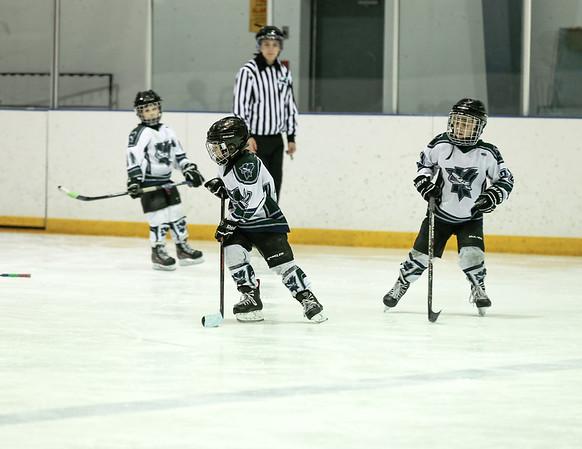 11FVWG2 Flyers vs GLDN KN-05