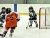 11FVWG2 Flyers vs GLDN KN-35