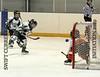 8FVWG2 Flyers vs GBG-14