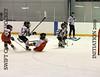 8FVWG2 Flyers vs GBG-05