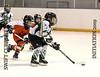 8FVWG2 Flyers vs GBG-06