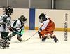 8FVWG2 Flyers vs GBG-09