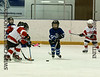 9FVWG2 Leafs vs Eastend-04