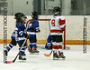 9FVWG2 Leafs vs Eastend-01