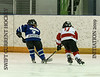 9FVWG2 Leafs vs Eastend-02
