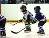 12FVWG2 Leafs vs KLP-23