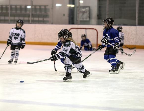 12FVWG2 Leafs vs KLP-21