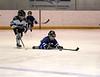 12FVWG2 Leafs vs KLP-31