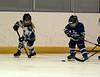 12FVWG2 Leafs vs KLP-30