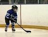 12FVWG2 Leafs vs KLP-14