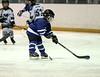 12FVWG2 Leafs vs KLP-25