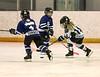 12FVWG2 Leafs vs KLP-10