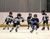 12FVWG2 Leafs vs KLP-33