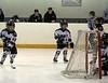 12FVWG2 Leafs vs KLP-27