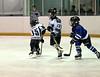 12FVWG2 Leafs vs KLP-12