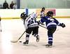 12FVWG2 Leafs vs KLP-08