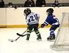 12FVWG2 Leafs vs KLP-24