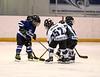 12FVWG2 Leafs vs KLP-16