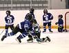 12FVWG2 Leafs vs KLP-07