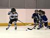 12FVWG2 Leafs vs KLP-34