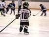12FVWG2 Leafs vs KLP-36