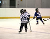 12FVWG2 Leafs vs KLP-19