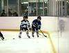 12FVWG2 Leafs vs KLP-13