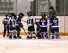 12FVWG2 Leafs vs KLP-15