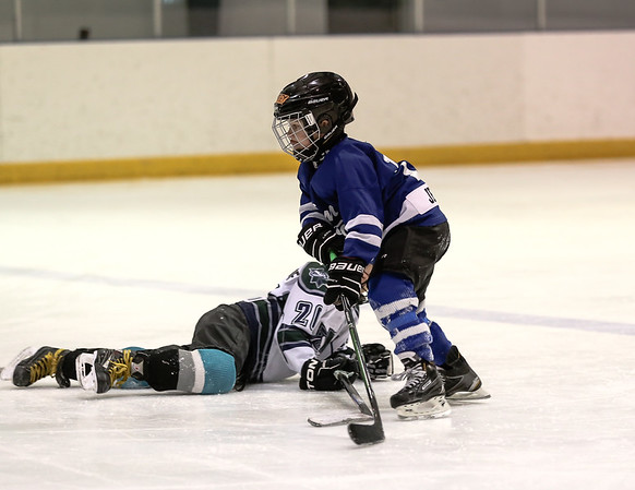 12FVWG2 Leafs vs KLP-06