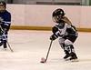 12FVWG2 Leafs vs KLP-22