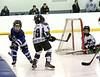 12FVWG2 Leafs vs KLP-02