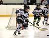 12FVWG2 Leafs vs KLP-26