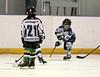12FVWG2 Leafs vs KLP-35