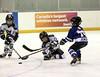 12FVWG2 Leafs vs KLP-05