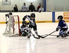 12FVWG2 Leafs vs KLP-04