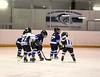 12FVWG2 Leafs vs KLP-17