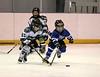 12FVWG2 Leafs vs KLP-32