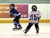 12FVWG2 Leafs vs KLP-18