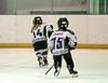 12FVWG2 Leafs vs KLP-11