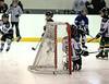 12FVWG2 Leafs vs KLP-28
