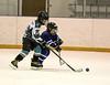 12FVWG2 Leafs vs KLP-09