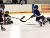 12FVWG2 Leafs vs KLP-03