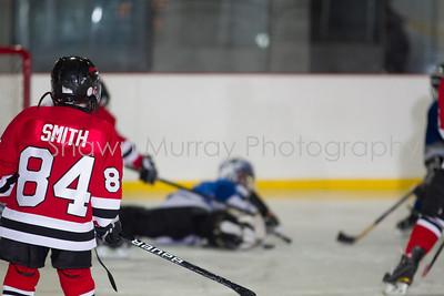 Snowbelt Hockey Tournament_012613_SH_1725
