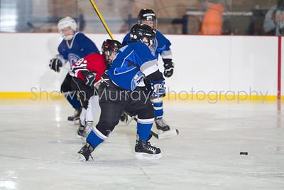 Snowbelt Hockey Tournament_012613_SH_1731