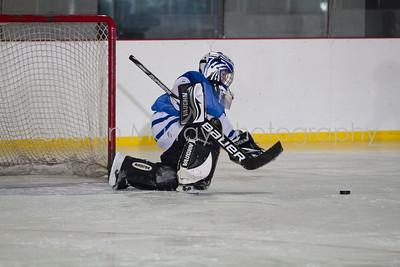 Snowbelt Hockey Tournament_012613_SH_1724