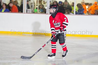 Snowbelt Hockey Tournament_012613_SH_1729