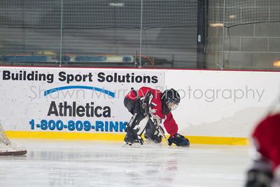 Snowbelt Hockey Tournament_012613_SH_1734
