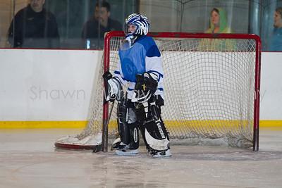 Snowbelt Hockey Tournament_012613_SH_1720